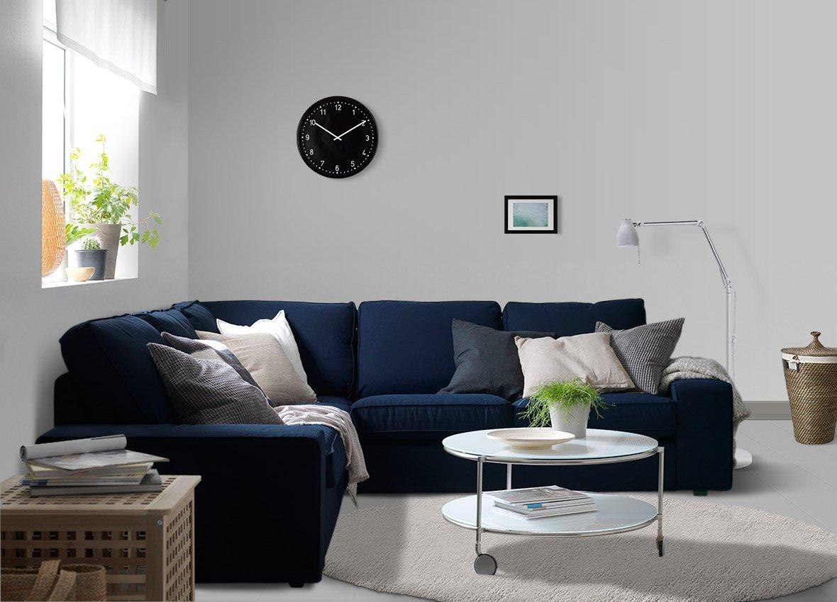 Design Sofa Cama Ikea Santo Domingo Galer A De Fotos De  # Muebles Santo Domingo